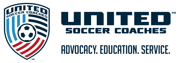 United Soccer Coaches - CoachesGIVE Foundation Information